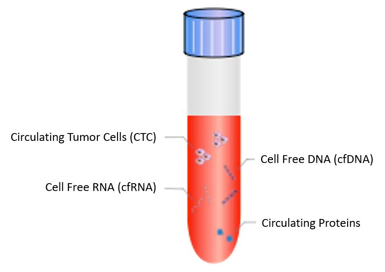 liquid-biopsy-overview